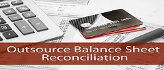 Outsource Balance Sheet Reconciliation (marthaburnett) Tags: card credit sheet balance account reconciliation services
