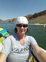 Canyon Lake fun on Fathers Day with my favorite man. #lake #outdoors #fathersday #fun #people #bikini #summer #sunny #boat #water #cute #beautiful #prettygirls #outdoor #milf #sexy #love (HIRH_MOM) Tags: summer people lake cute sexy love water beautiful fun outdoors boat outdoor sunny bikini fathersday milf prettygirls
