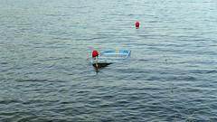 IMG_4970.JPG (Álvaro Cortés Grande) Tags: bote boat mar sea canon g7x poweshot portugal