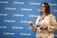 Microsoft Innovative Educator Forum Denver Colorado 2016 23rd Studios Photography Boulder (33) (23rdStudios) Tags: education microsoft innovation denvercolorado minecraft 23rdstudiosphotographyboulder iste2016 mieexpert