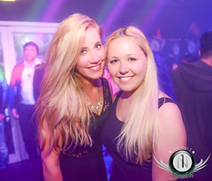 N1L17_6_16_SK_150 (shkelzenkernaja) Tags: camera bridge party people colour london art club night fun photography nikon colours vibrant nightlife colourful groupshot loads bluenight londonnight crazynight vibrantcolours clubphotography barlondon nightclubphotographer bestparty happycolour clublondon peoplenight pinknight funlondon number1london photographylondon ukclub partyanimation until6am crazyanimalparty purlplenight motioncolour