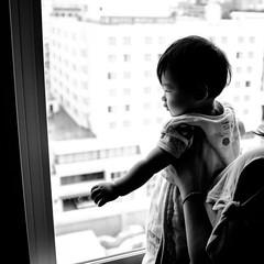 ! . (Steve Wan^_______________,^) Tags: trip family love june hotel may fujifilm okinawa familytrip okinawan 2016 daiwa    x100t