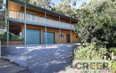 30 Endeavour Close, Woodrising NSW