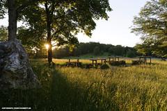 SONNENAUFGANG SCHWBISCHE ALB (PADDYSCHMITT.DE) Tags: schwbischealb albstadt sommeraufderalb saftigesommerwiesenaufderschwbischenalb