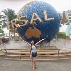 Singapore Universal Studios 01 (The Hungry Kat) Tags: travel lifestyle luxury platinum mastercard perks creditcard maybank maybankbestofbothworlds