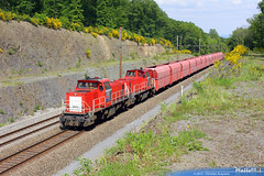 6513+6512-ZZ47512-Les Basses-220515 (Christian Auquiere) Tags: db dbcargo 6500