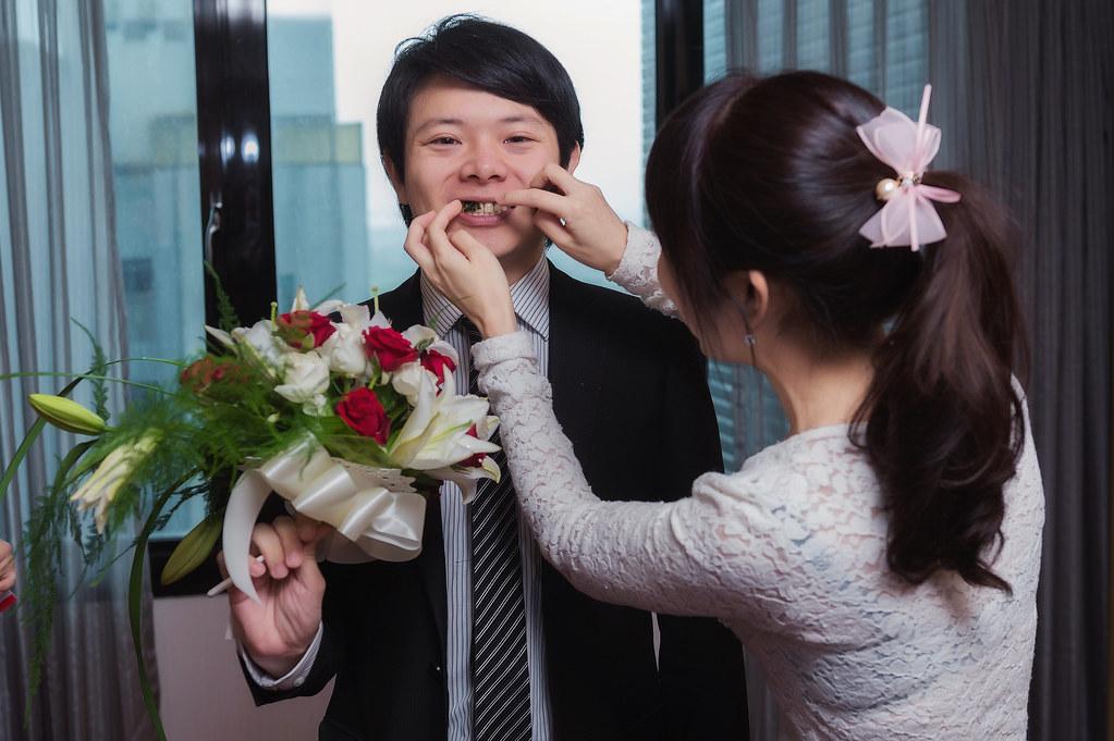台中兆品酒店-台北婚攝-188