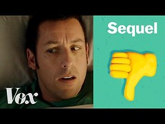 Why Hollywood keeps making terrible sequels (Download Youtube Videos Online) Tags: hollywood terrible why making keeps sequels