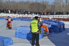 _DSC1353 (motokamensk) Tags: чемпионат европы 2014финалличный500смкуб