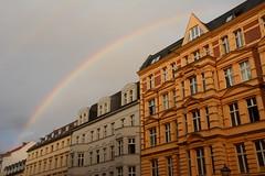 Berlin (musical photo man) Tags: berlin scheunenviertel