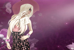 Cute & Pink (Wicca Merlin) Tags: new woman news art fashion pose hair blog 3d clothing model truth photographer modeling avatar formal style jewelry blogger sl secondlife gift prize corpus couture modelpose hunt formalattire highfashion newrelease alafolie virtualworld newreleases modelposes baboom femaleclothing slfashion 3dpeople headturners dollarbie slclothing slstyle modelingpose modelingposes silkenmoon fashionposes wiccamerlin femalewear metavirtual fashioninpixels therunwayperfecthunt trph theperfectrunwayhunt baboomcouture trph4