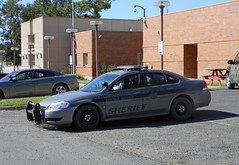 Lincoln County Sheriff, Washington (AJM NWPD) (AJM STUDIOS) Tags: rural washington front policecar wa sheriff ajm davenport 2012 easternwashington chevroletimpala chevyimpala lincolncounty 2013 nwpd lcso lincolncountysheriff ajmstudiosnet northwestpolicedepartment nleaf ajmstudiosnorthwestpolicedepartment ajmnwpd lincolncountysheriffwashington northwestlawenforcementassociation ajmstudiosnorthwestlawenforcementassociation lincolncountysheriffsoffice lincolncountywasheriff lincolncountysheriffwa lincolncountywashingtonsheriff lincolncountysheriffphotos lincolncountysheriffpictures lincolncountysheriffsofficeunits lincolncountysheriffcar