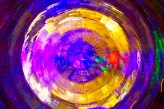Macau (micahsmith2280) Tags: road sun distortion fish gambling color ice portugal window wheel skyline stairs skyscraper plane hongkong lights hotel boat fishing crystals village cloudy path buddha spin horizon wing foggy engine casino cash chandelier walkway highfive win dizzy macau gamble luxury icecrystals fishingvillage uptop portugese