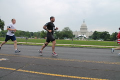 33.NPW.5K.USCapitol.WDC.11May2013 (Elvert Barnes) Tags: washingtondc dc nationalmall 5k 3rdstreet nationallawenforcementofficersmemorial nationalpoliceweek 2013 racesridesrunswalks nationalmallwashingtondc may2013 nationalpoliceweek5k nationalmall2013 nationalmallwdc2013 3rdstreet2013 nationalpoliceweek2013 2013nationalpoliceweek racesridesrunswalks2013 11may2013 2013nationalpoliceweek5k 2013nationalpoliceweek5kuscapitol