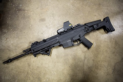 0S0A0798 (Mrkjeezy) Tags: troy acr aac eotech bushmaster 553 battlesights