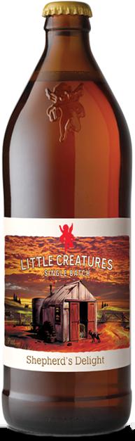 little-creatures-shepherds-delight-bottle