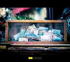 Sicilia - Lentini - Festa di Sant'Alfio 2013 (Sandro Vinci) Tags: street old light people italy saint photoshop dark way fire lights google amazing community nikon flickr strada italia photographer heart post gente emotion time reliquia fireworks folklore ombre special processing sicily luci bomb festa trade tempo amore fede sicilia bombe spettacolo speciale lightroom botti passione feste fuochi religione darken alfio sicuro tradizione comunità parlare petardi emozione d80 emozionante religiose lentini sicilianità cirino religiosità filadelfo sandrovinci festadisantalfio2013