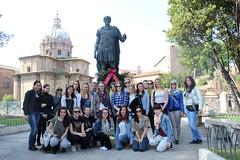 Tag 3 - Basilica St. Paolo fuori (18)