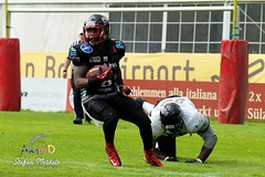 Cologne Falcons vs. Duesseldorf Panther 2013-05-12 15-58-50 (AmFiD) Tags: football gfl dsseldorfpanther colognefalcons amfid