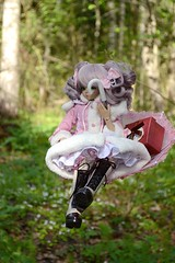 2 (Fitsi-Fits) Tags: doll bjd luts ani kiddelf