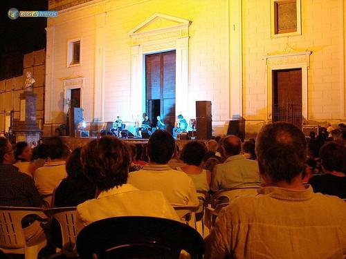 CZ-Lamezia Terme-Omaggio al poeta F Costabile 04_L