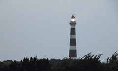 Lighthouse Ameland (Sicco2007) Tags: lighthouse ameland hollum