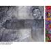 """Liberation Road"", Artist Portfolio Magazine - Anniversary II, Issue 11, Pages 112-113, June 2013"