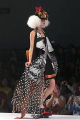 LEUNG Shuk Han, Stella: Kyotokyo: Look 1 / PolyU Fashion Show 2013 / SML.20130626.6D.16777 (See-ming Lee 李思明 SML) Tags: china urban hk fashion japan cn photography hongkong tokyo design crazy kyoto events photojournalism creativecommons 中国 wtf dots 城市 香港 hkg journalism hongkongisland geta 中國 canon100400 6d wanchai 摄影 攝影 polyu hkcec 灣仔 新聞 canonef100400mmf4556lisusm 2013 hongkongconventionandexhibitioncentre 香港會議展覽中心 新聞攝影 ccby seeminglee canon6d smlprojects crazyisgood 李思明 smluniverse smlpublicmedia canoneos6d smlphotography kyotokyo smlevents stellaleung SML:Projects=crazyisgood fl2fbp SML:Projects=photojournalism polyufashionshow polyufashionshow2013 leungshukhan
