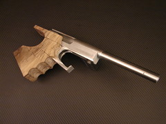 "TA-Pistol-Custom-17 • <a style=""font-size:0.8em;"" href=""http://www.flickr.com/photos/95909785@N07/9186706600/"" target=""_blank"">View on Flickr</a>"