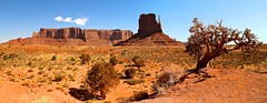 342A0683 (Gordon King) Tags: southwest monument desert monumentvalley buttes messa