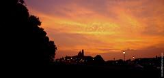 rashtrapti Bhawan (shirishmulmuley) Tags: india evening nikon delhi north 70s block rashtrapati rajiv bhawan chowk