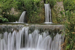 Waterfalls (Simos1968) Tags: water waterfall long exposure simos1968