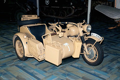 """BMW R75 (2) • <a style=""""font-size:0.8em;"""" href=""""http://www.flickr.com/photos/81723459@N04/9357286646/"""" target=""""_blank"""">View on Flickr</a>"""