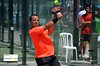 """David Luque 6 16a world padel tour malaga vals sport consul julio 2013 • <a style=""""font-size:0.8em;"""" href=""""http://www.flickr.com/photos/68728055@N04/9409788711/"""" target=""""_blank"""">View on Flickr</a>"""