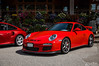 Porsche 997.2 GT3 (Dylan King Photography) Tags: show canada west america nikon bc ride body wheels 911 wide s columbia turbo porsche british van rims rs rwb 930 vancover 996 356 993 997 964 widebody dundarave d90 clubsport 9972 rauhwelt