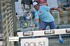 """Guille Demianiuk 16a previa world padel tour malaga vals sport consul julio 2013 • <a style=""""font-size:0.8em;"""" href=""""http://www.flickr.com/photos/68728055@N04/9412549990/"""" target=""""_blank"""">View on Flickr</a>"""