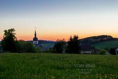 Leupoldsgrn (sconi piladi) Tags: landscape sigma landschaft 1224 ksb 600d