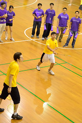 2013-08-02 19.11.14 (pang yu liu) Tags: sport yahoo y exercise contest competition final aug badminton engineer tw 08       2013