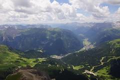 Südtirol_2013_052 (AndiP66) Tags: italien italy mountains alps berge alpen alto sass südtirol southtyrol adige pordoi northernitaly norditalien andreaspeters