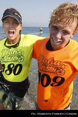 _MG_0645 (IKAclass) Tags: kite beach championship european racing formula hang ika loose isaf gizzeria kiteracing