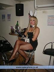 www.sams-place.co.uk               1 (20) (cindy_leggs) Tags: stockings panties highheels knickers tights wife heels pantyhose gf