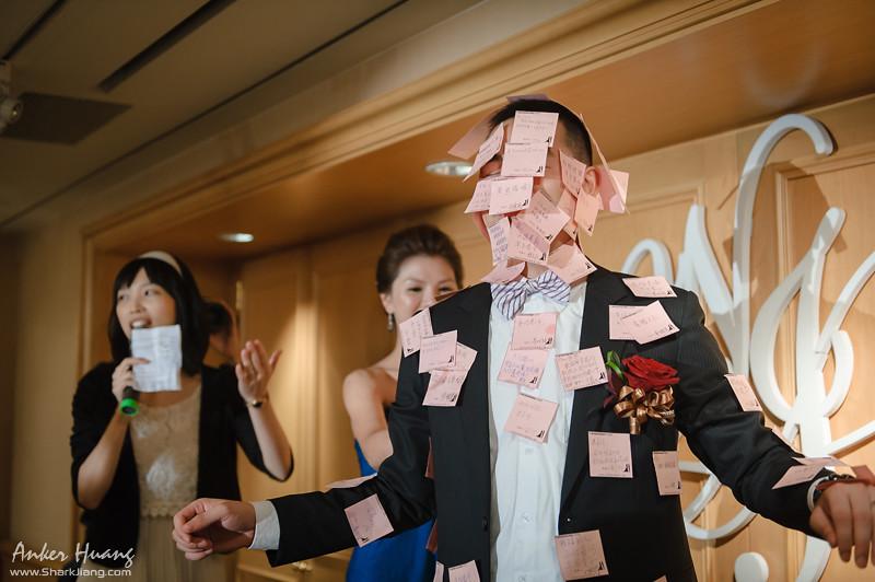 婚攝Anker-20130629-西華飯店094