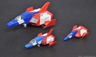 MG RX-78-2 Gundam Ver 3 24 by Judson Weinsheimer
