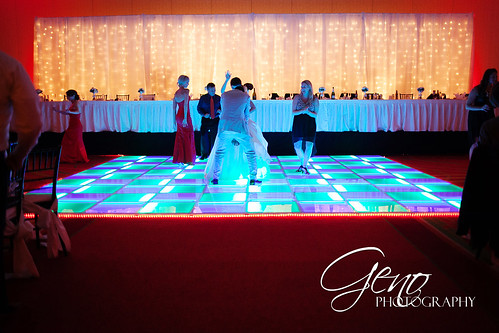 "Rent LED Dance Floor in Iowa • <a style=""font-size:0.8em;"" href=""http://www.flickr.com/photos/81396050@N06/9522948697/"" target=""_blank"">View on Flickr</a>"