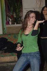 DSC_0412 (photographer695) Tags: art dance capoeira martial brazilian chic favela