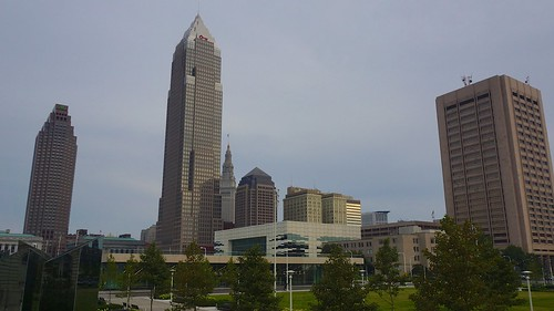 Cleveland 29295