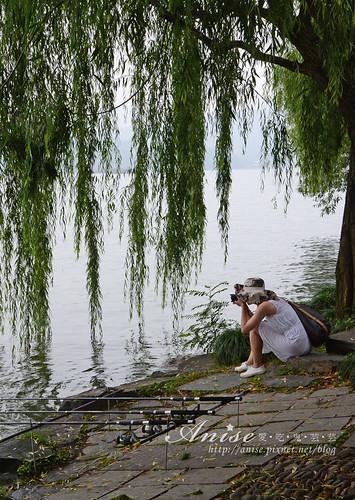 自行車遊西湖_014.jpg