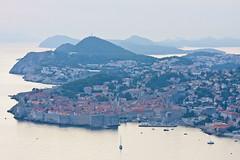 Durk in Dubrovnik (jaumedarenys) Tags: mar croatia dubrovnik barques setembre ciutats 2013 vesprades maradritica