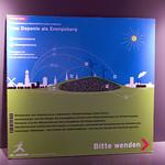 Energieberg Georgswerder thumbnail