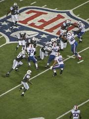 New York Jets vs. Buffalo Bills 9.22.13 (MattBritt00) Tags: new york city nyc newyorkcity ny newyork sports football newjersey buffalo bills stadium jets nfl nj meadowlands afc nationalfootballleague afceast americanfootballconference metlifestadium